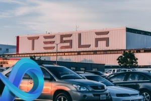 Les dernières nouveautés technologiques dans le monde de l'automobile