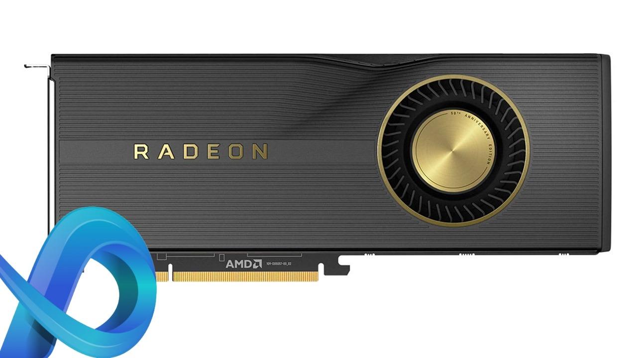 Carte graphique, les principales différences entre les GPU AMD et NVidia