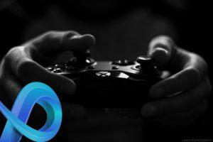Les formations pour exercer dans le jeu vidéo
