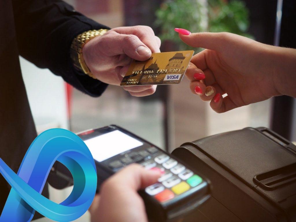 Sécuriser sa connexion avec sa banque