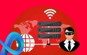 4 raisons d'avoir recours à un VPN