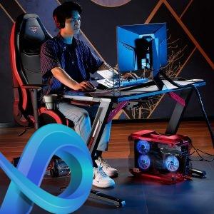 Meilleurs bureaux gamer : tests, avis et comparatifs