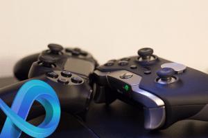 PS5 : les caractéristiques techniques de la console enfin dévoilées par Sony