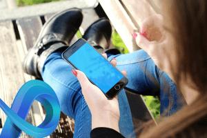 Lee más sobre el artículo Coronavirus: come pulire e disinfettare il tuo smartphone da cima a fondo!
