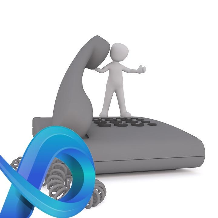 Changer d'opérateur en gardant son numéro, la magie de la portabilité