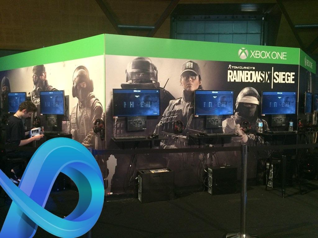 Le secteur du gaming profite de la crise à coups de promos
