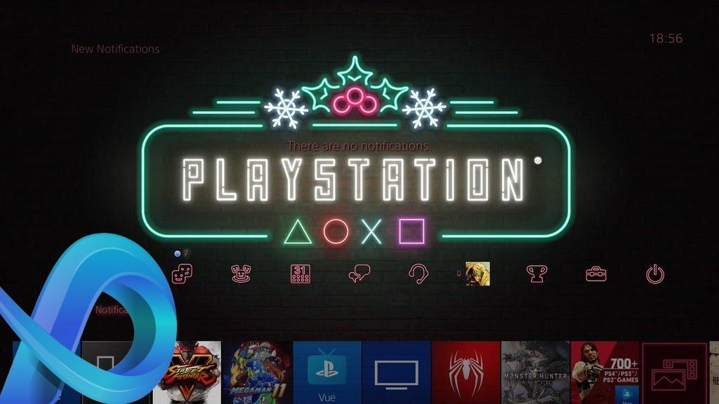 Sony dévoile les contours de sa nouvelle PlayStation 5