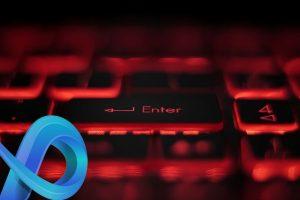 Lee más sobre el artículo HP vende sus portátiles para juegos