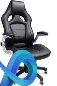 SONGMICS OBG62B Gamer Chair : Nuestra prueba, nuestra opinión