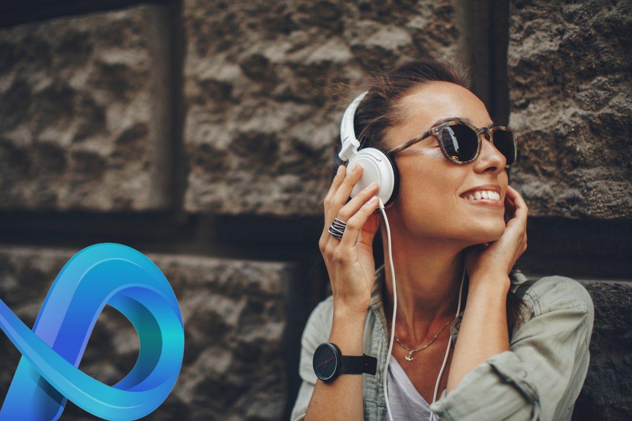 Application musique gratuite