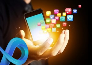Read more about the article Comment créer une application gratuitement et rapidement ?