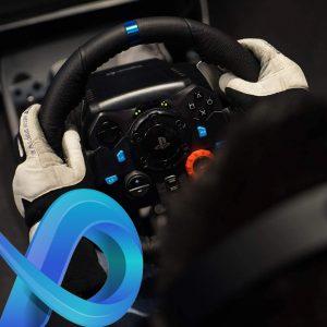 Lee más sobre el artículo Los mejores volantes para juegos de PC: nuestra prueba, revisión y comparación