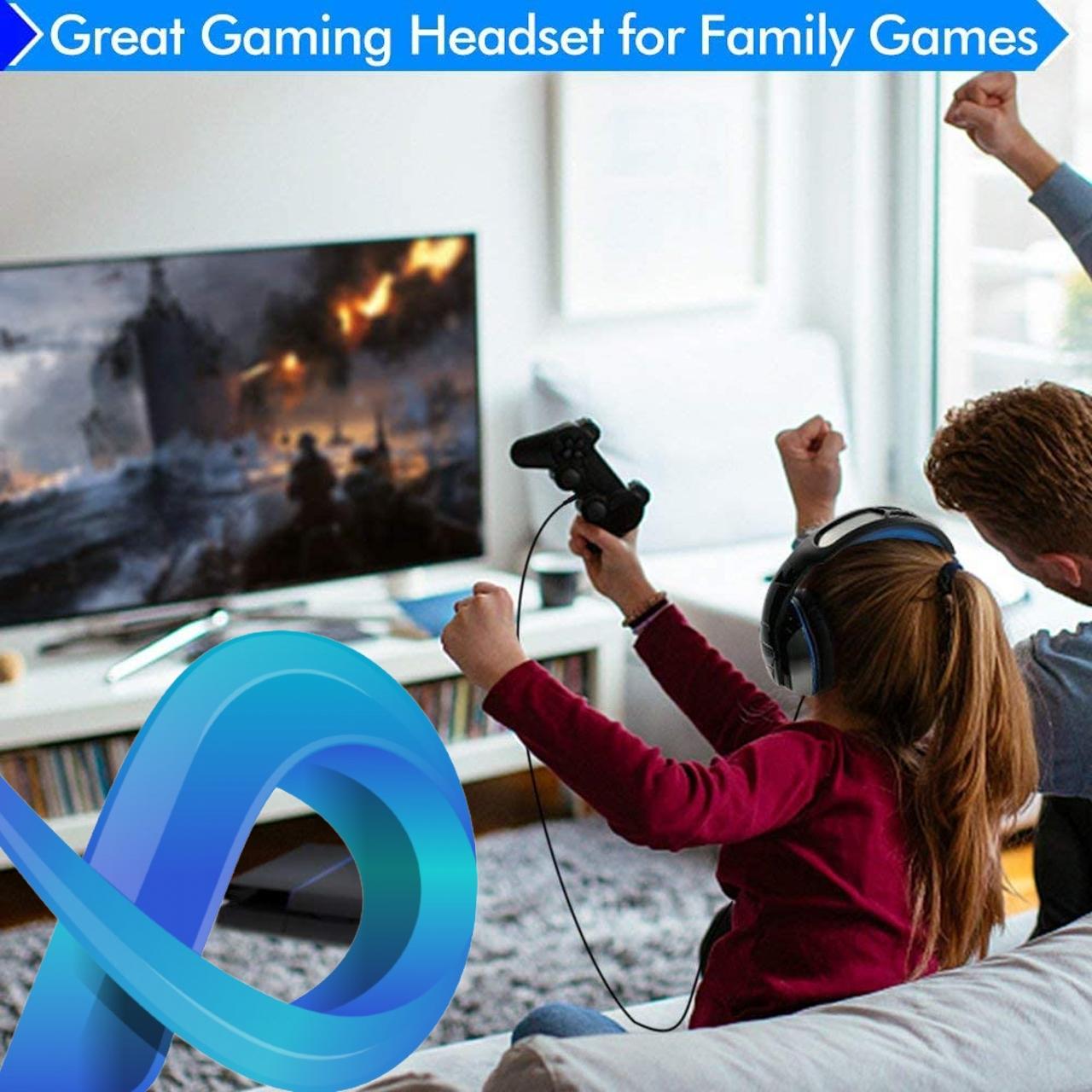Quels sont les meilleurs casques PS4/PS5 ?