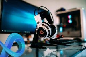 Meilleurs casques pour PS4 / PS5 : Comparatif & Avis