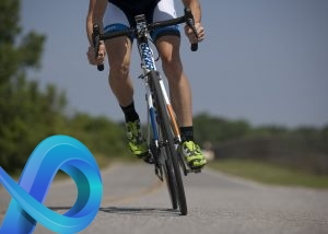 Top 5 des meilleures applications sur le vélo