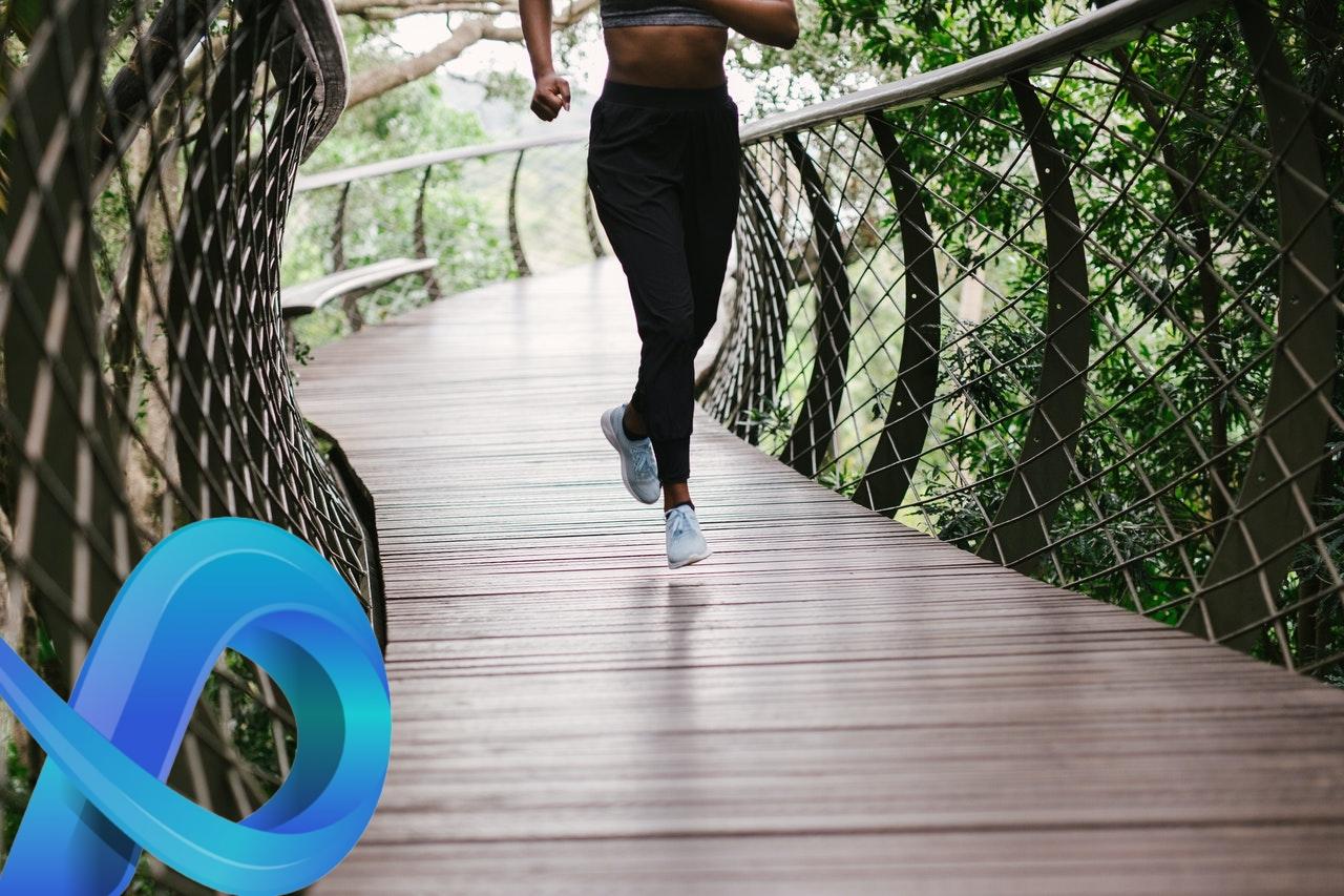 Top 5 des applications pour courir comme un pro (2)