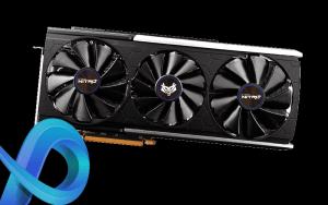Promo choc sur les AMD 5500 et 5700