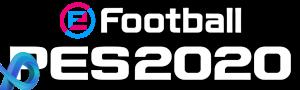 Le DLC Euro 2020 de PES reporté !