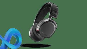 Casque Gamer SteelSeries Arctis Pro Wireless : Notre test, notre avis