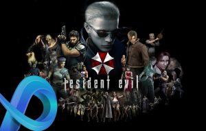 Lee más sobre el artículo Resident Evil 3: la renovación de una franquicia