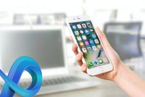 Top 5 des meilleures applications gratuites sur mobile