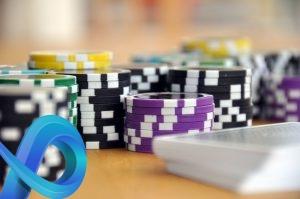 Casino en ligne & confinement : quelques chiffres
