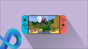 Minecraft sur Switch : aussi addictif que la version sur PC ?