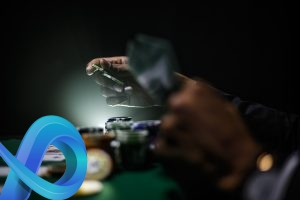 Comment le web a modifié le monde du poker