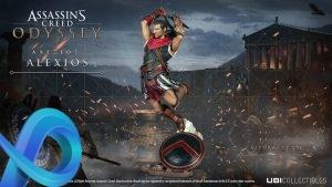 Assassin's Creed revient dans une aventure viking