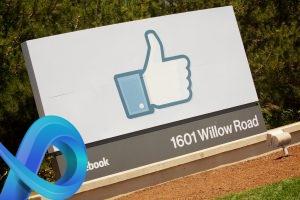 Novi, la nouvelle monnaie pour payer virtuellement par Facebook