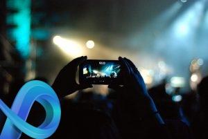 5 smartphones attendus pour 2020