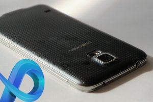Premières news du dernier Samsung Galaxy Note 20