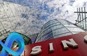 Casino en ligne : que dit la réglementation française ?