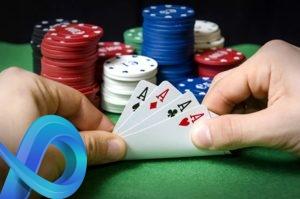 Poker en ligne : liste des combinaisons au poker, ne ratez plus une quinte flush