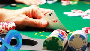 Poker en ligne : qui sont les meilleurs joueurs au monde ?