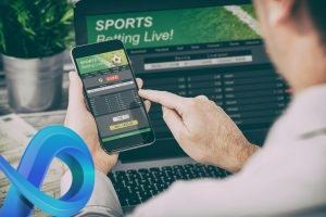 Paris sportifs en ligne : Meilleurs applis & sites