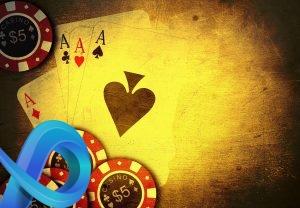 Poker en ligne : Meilleurs applis & sites