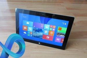 Dernières nouvelles de la Microsoft Surface Neo