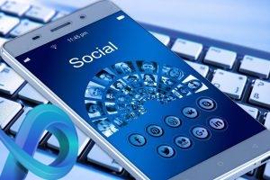 Il sera bientôt plus facile de supprimer les posts de Facebook