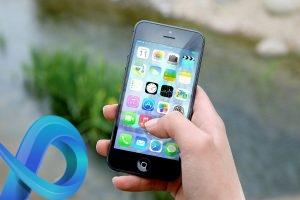 Apple offre 100.000 dollars pour la découverte d'une faille de sécurité