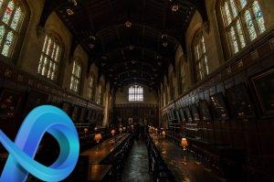 Harry Potter débarquera sur PS5 et XBOX Series X en 2021