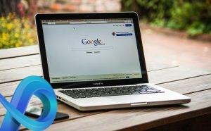 Google : bilan de la dernière Core Update 2020