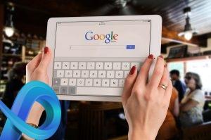 Google durcit sa politique d'annonce publicitaire
