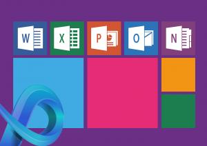 Pas de chance pour Windows 10 et ses mises à jour