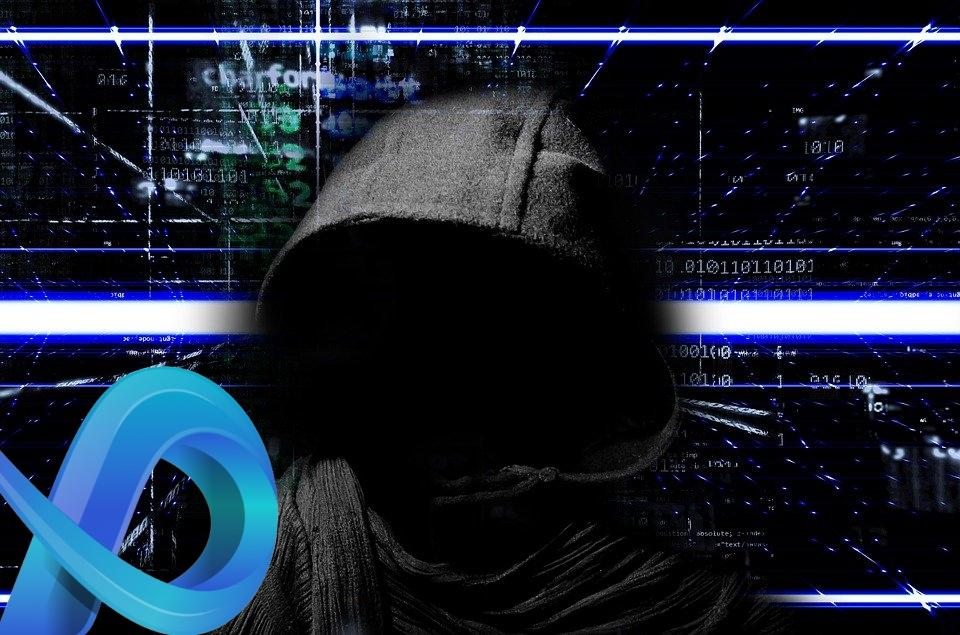 Protéger son ordinateur contre les intrusions