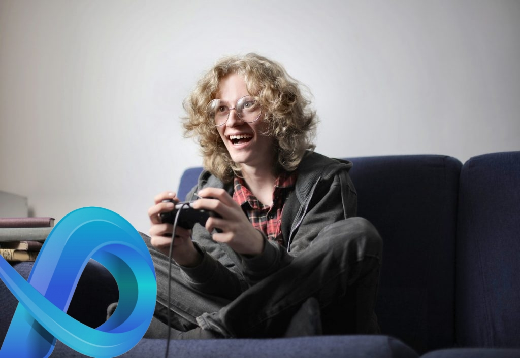 Addiction aux jeux vidéos