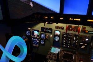 Flight Simulator 2020, le glouton du débit internet