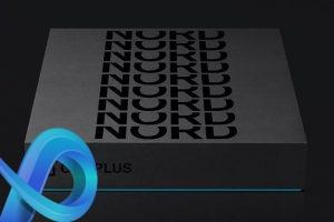 Le Nord, dernier-né de OnePlus