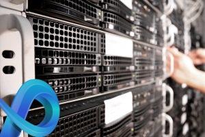 Read more about the article Sauvegarde de ses données personnelles : NAS VS disque dur externe VS Cloud ?