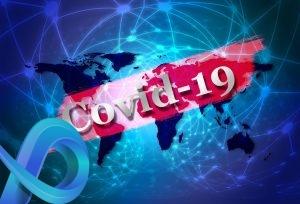 Covid-19 et applis de traçage, un succès mitigé